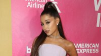 Ariana Grande Accused of Ripping Off '7 Rings' Chorus In New Copyright Lawsuit