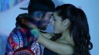 Ariana Grande Remembers Late Ex-Boyfriend Mac Miller On His 28th Birthday