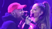 Mac Miller Producer 'Believes' That Is Ariana Grande's Voice On New Album