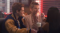 Are Betty And Archie Going To Date In 'Riverdale?' See The Major Clue