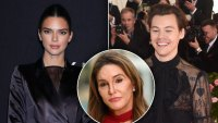 caitlyn-jenner-spills-on-harry-styles-kendall-jenner-relationship