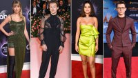 Check Out These Hilarious Videos Of Your Favorite Stars Falling