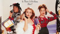 Clueless' Cast: Where Are They Now?