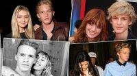 Cody Simpson Girlfriends Past Relationships