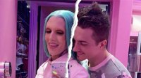 Fans Think Jeffree Star And Nathan Schwandt Broke Up After YouTuber Cancels 'European Masterclass Tour'