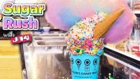 Dylans Candy Bar Thumbnail Sugar Rush