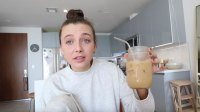 Emma Chamberlain Comes Under Fire For Selling $60 Coffee