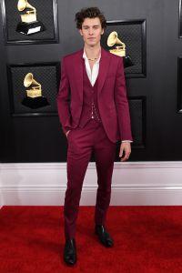 Grammy Awards 2020 Red Carpet Photos, Looks, Best, Worst Dressed