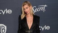 Hailey Baldwin Slams Social Media Trolls: 'It Hurts To Be Torn Apart'