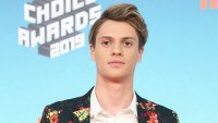Jace Norman Shares Sneak Peek Of 'Henry Danger' Series Finale