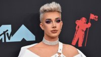James Charles Is Hosting His Own 'Bachelor' Show In An Attempt To Find A Boyfriend