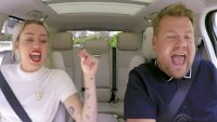 James Corden Carpool Karaoke Doesnt Really Drive