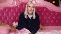 Jeffree Star Shuts Down Rumors Ex Nathan Schwandt Is Dating Someone New Days After Their Split