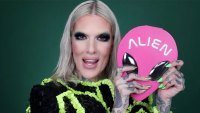 Jeffree Star Is Discontinuing 2 Of His Most Popular Eye-Shadow Palettes, And Fans Are Devastated
