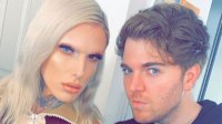 Jeffree Star and Shane Dawson Just Threw So Much Shade At Kat Von D, Jaclyn Hill And More Beauty Gurus