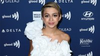 'Jessie' Star Josie Totah To Star In The Upcoming 'Saved By The Bell' Reboot
