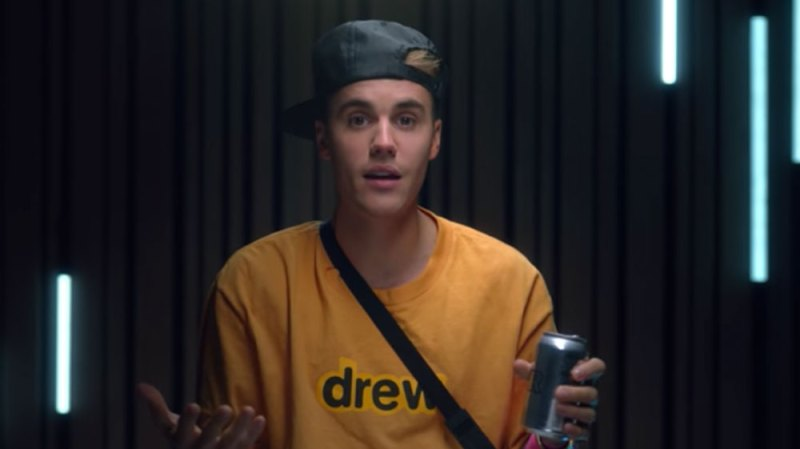 Everything We Learned About Justin Bieber From His New Docuseries 'Seasons'