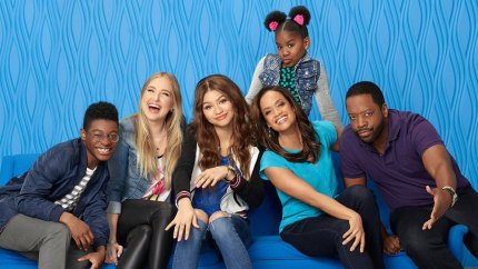 kc-undercover-cast-where-are-they-now
