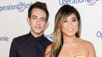 Get Ready To Gleek Out With Jenna Ushkowitz And Kevin McHale On Their Brand New 'Glee' Podcast