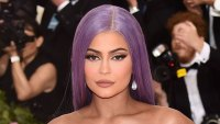 Fans Accuse Kylie Jenner Of Cultural Appropriation In New Photo Shoot Images