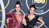 Laura And Vanessa Marano's New Movie 'Saving Zoe' Finally Gets A Release Date, And It's Coming Out Sooner Than We All Thought