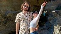 Luke Benward Showers Girlfriend Ariel Winter With Love on Her Birthday: 'You're a Dream'