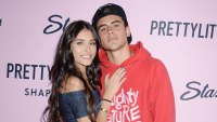Are Madison Beer And Jack Gilinsky Back Together? The Exes Spark Romance Rumors