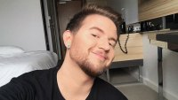 Ricky Dillon Explains Why He Left YouTube: 'I Wasn't Doing Too Well Financially'