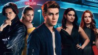 'Riverdale' Gets Renewed For Season 5 — See The Cast's Reactions
