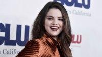 Uncover All the Hidden Messages Found in Selena Gomez's Album 'Rare'