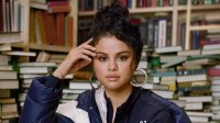 Selena Gomez Says She Won't Be Making 'Sexual' Music Videos Anymore