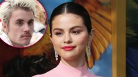 Selena Gomez Claims She Was A 'Victim' Of Emotional Abuse While Dating Justin Bieber