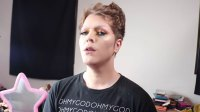 Shane Dawson Secretly Started A New Makeup YouTube Channel