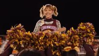 See The First Official Trailer For Grace VanderWaal's New Movie 'Stargirl'