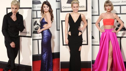 Here's Why Your Favorite Stars Didn't Attend The 2020 Grammy Awards