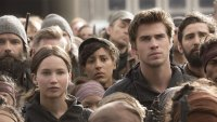 All The Deets On The Upcoming 'Hunger Games' Prequel