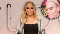 Too Faced's Cofounder Says He's 'Disgusted' By His Sister's Nasty Comments Towards NikkieTutorials After She Came Out As Transgender