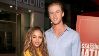 Vanessa Morgan Marries Michael Kopech — See Which Of Her 'Riverdale' Costars Attended The Wedding