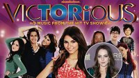 Victorious Reboot Movie