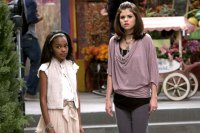 Wizards of Waverly Place Guest Stars