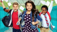 '100 Things to Do Before High School' Cast: Where Are They Now?