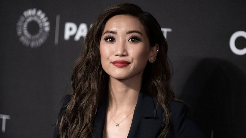 Brenda Song's Dating History Before Macaulay Culkin — Trace Cyrus Relationship Timeline