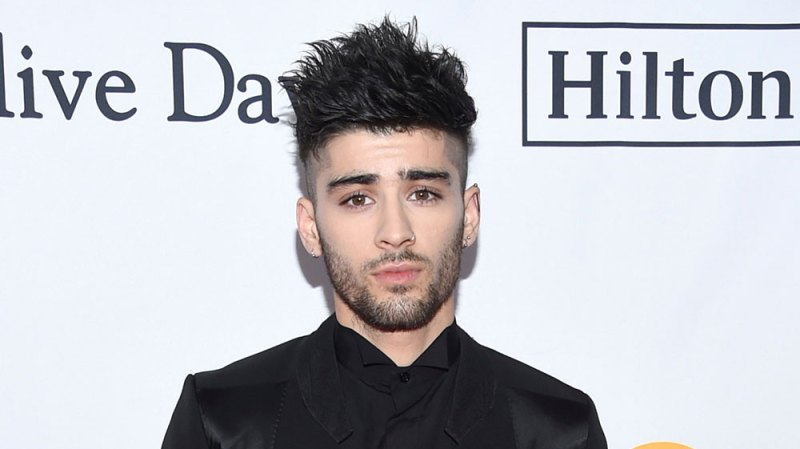 Here's Why #FreeZayn Is Trending — Inside Zayn Malik's Rumored Feud With Record Label RCA