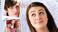 Angus, Thongs and Perfect Snogging' Cast: Where Are They Now?