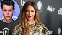 Ashley Tisdale Comments on Austin Butler's First Instagram Post Since Vanessa Hudgens Split