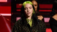 Billie Eilish Gets Real About Fans Invading Her Privacy: 'It's F**King Creepy'