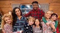 Disney Channel's 'Bunk'd' Gets Renewed For Season 5