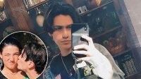 TikTok Star Chase Hudson Finally Spills On His Rumored Romance With Charli D'Amelio
