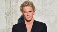 Cody Simpson Dishes On Album
