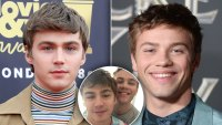 'Locke & Key' Star Connor Jessup And '13 Reasons Why' Actor Miles Heizer Seemingly Make Their Relationship Instagram Official